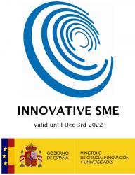 pyme_innovadora_meic-EN_web